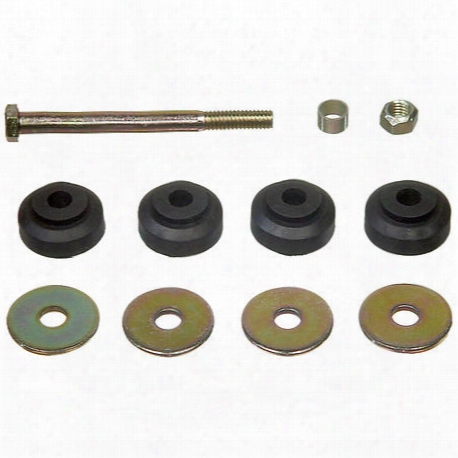 Moog Sway Bar Link Kit - K90122