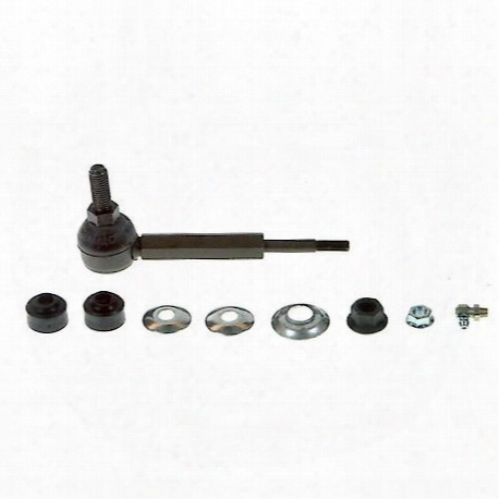 Moog Sway Bar Link Kit - K90619