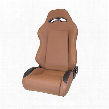 Rugged Ridge The Sport Seat - 13405.37
