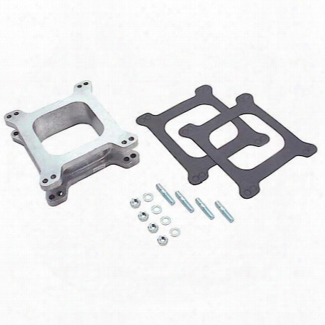 Spectre Carburetor Spacer - 5779