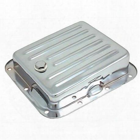 Spectre Chr Trans Pan Ford C4 - 5455