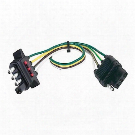 Wiring Extension