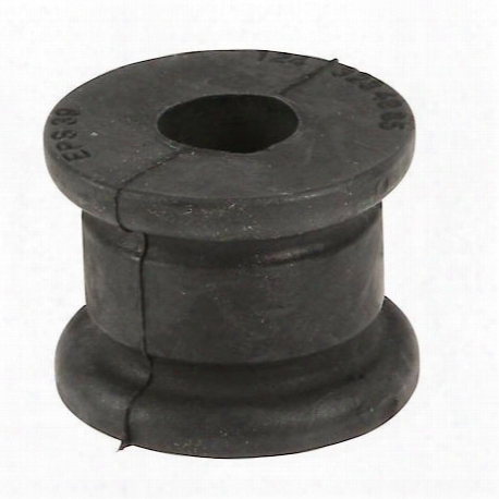 Apa/uro Parts Sway Bar Bushing - L105073711apa