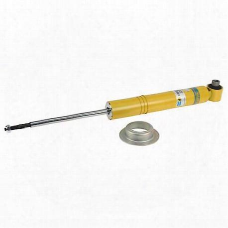 Bilstein Shock Absorber - L4000396659bil