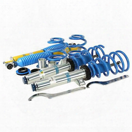 Bilstein Suspension Kit - L6000396926bil
