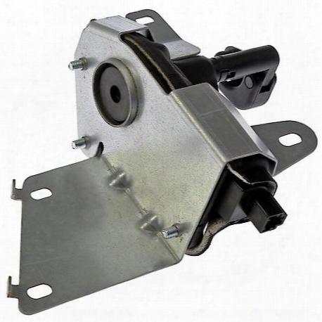 Dorman - Oe Solutions Power Vent Window Motor - 948-501