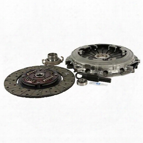Exedy Clutch Kit - I2030104066dkn