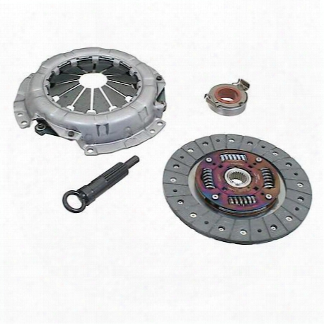 Exedy Clutch Kit - I2030119263dkn