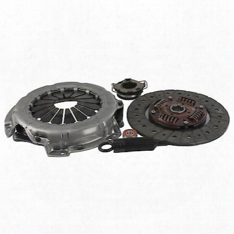 Exedy Clutch Kit - I2030331059dkn