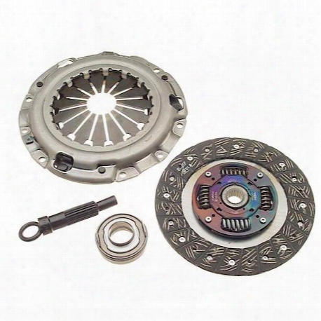 Exedy Clutch Kit - I203070846dkn