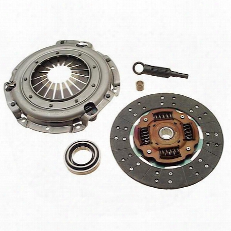 Exedy Clutch Kit - I203071158dkn