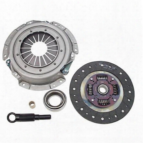 Exedy Clutch Kit - I203083785dkn