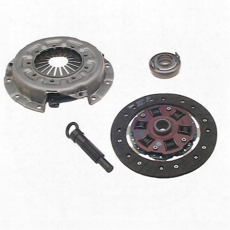 Exedy Clutch Kit - I203084522dkn