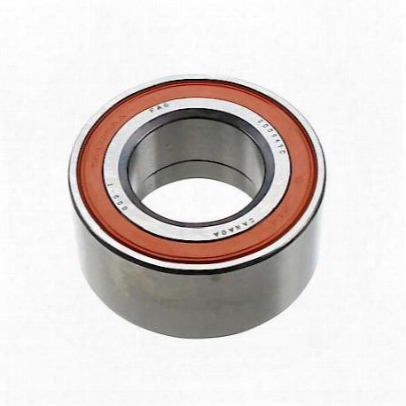 Fag Wheel Bearing - K800060141fag