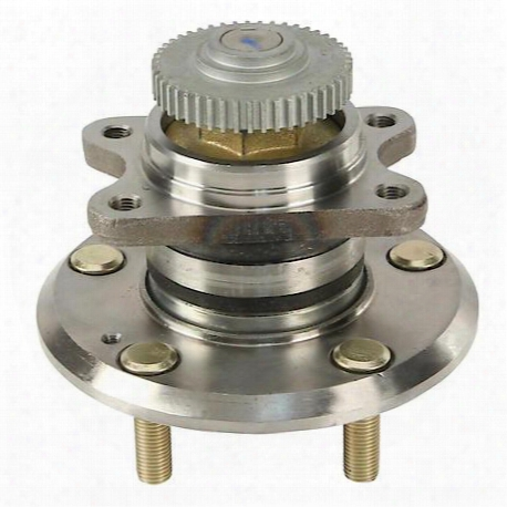 Gmb Wheel Hub Assembly - K7001306581gmb