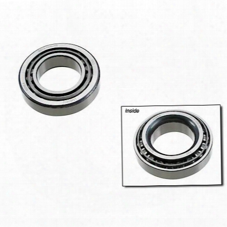 Ina Wheel Bearing - K800027798ina
