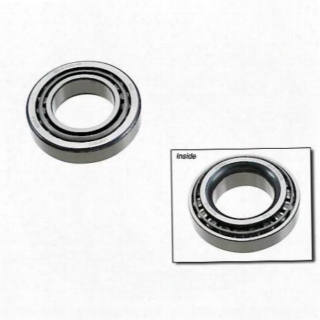 Ina Wheel Bearing - K800027798ina
