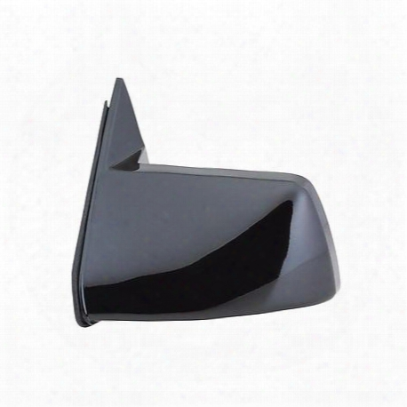K-source Oem Style Replacement Mirror - 62024g
