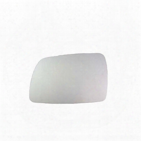 K-source Replacement Glass - 99022