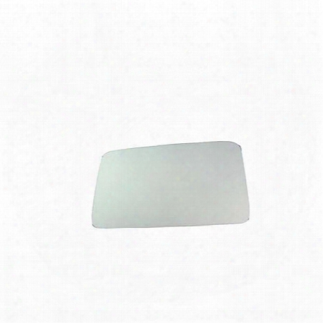 K-source Replacement Glass - 99044