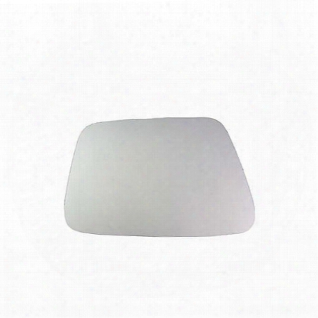 K-source Replacement Glass - 99079