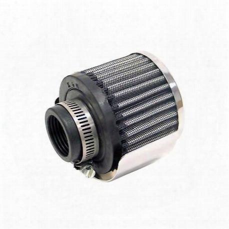 K&n Vent Air Filter - 62-1512