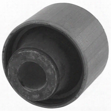 Kyb Rear Mount Bushings Kit - Sm5224
