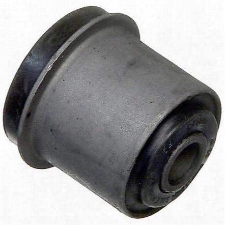 Moog Axle Pivot Bushing - K8606