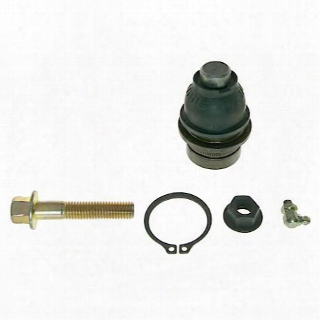Moog Ball Joint - K500063