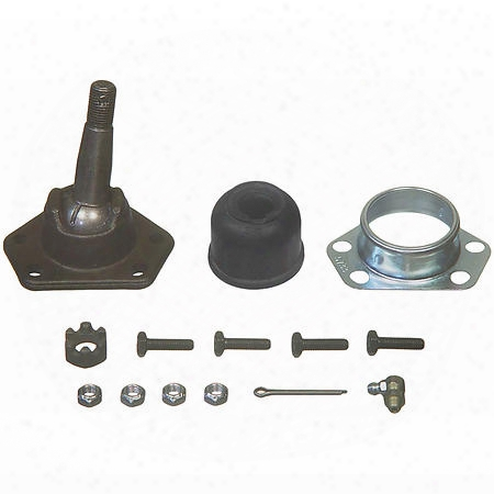 Moog Ball Joint - K5320