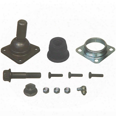 Moog Ball Joint - K6429