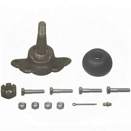 Moog Ball Joint - K6452