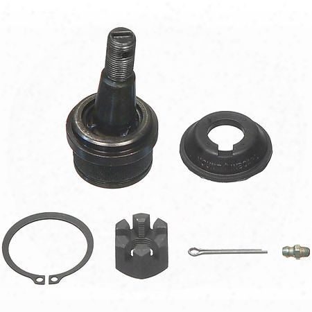 Moog Ball Joint - K8611t