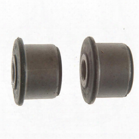 Moog Control Arm Bushing - K6724