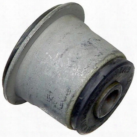 Moog Differential Carrier Bushing - K6572