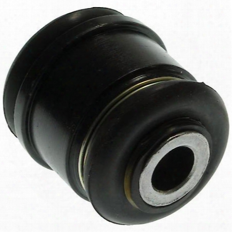 Moog Knuckle Bushing - K200349
