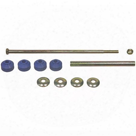 Moog Sway Bar Link Kit - K3124