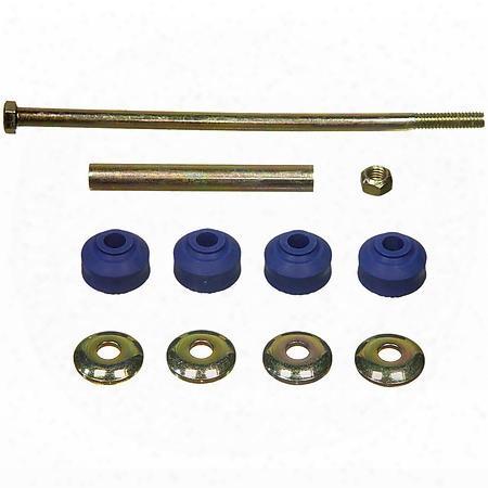 Moo Gsway Bar Link Kit - K80033