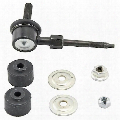 Moog Sway Bar Link Kit - K80850