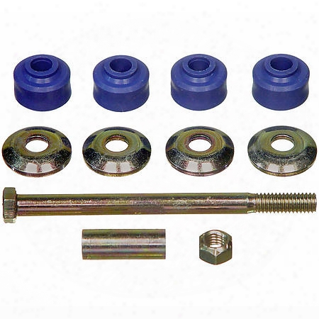 Moog Sway Bar Link Kit - K90308