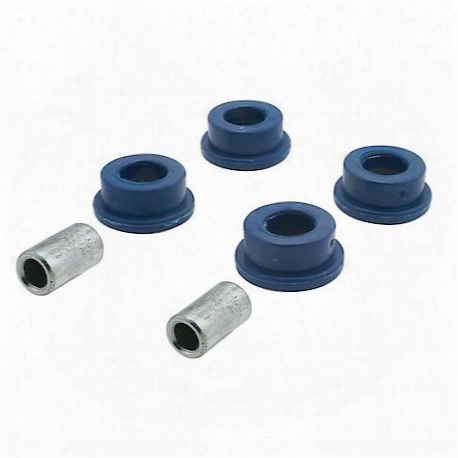 Moog Track Bar Bushing - K80777