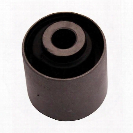 Moog Trailing Arm Bushing Kit - K200275