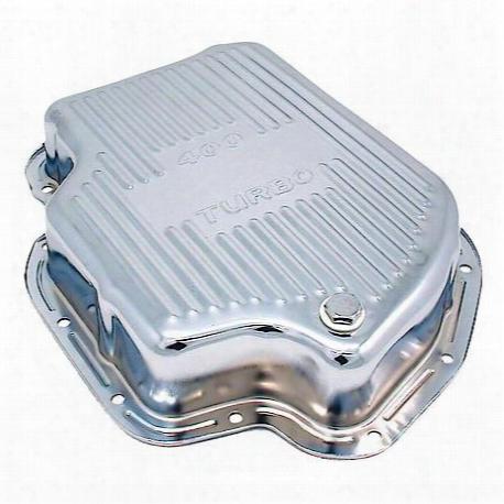Spectre Trans Pan Turbo 400 Ex - 5459