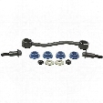 Moog Sway Bar Link Kit - K80041