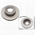 Mountain Brake Disc - N1000110119MTN