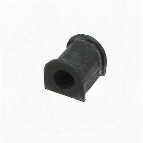 Apa/uro Parts Sway Bar Bushing - L105042240apa