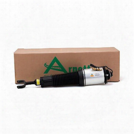 Arnott Air Suspension Air Strut - As-2778