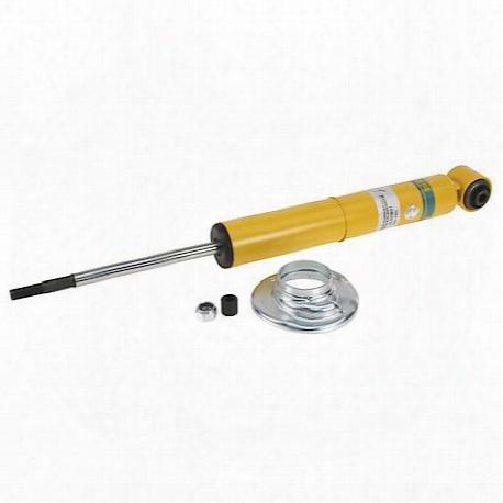 Bilstein Shock Absorber - L4000396598bil