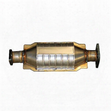 Bosal Catalytic Converters - Premium Load - 05-08 Kia Sportage 2 - 096-1512