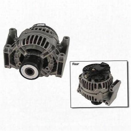 Bosch Alternator - F4000386420bos